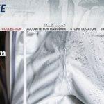 Find den perfekte jakke blandt Dolomites udvalg af overtøj