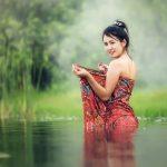 Karimunjawa - et uspoleret indonesisk paradis