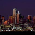 Soloferie i storbyen: Her er fordelene