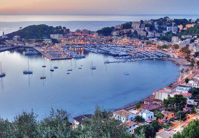 Mallorca – perfekt til din charterferie