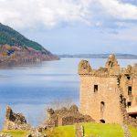 Disse magiske steder i Skotland er et besøg værd